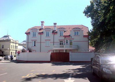 Hotel Varaždin - Varaždin (9)