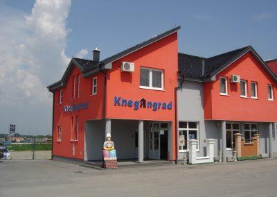 Knegingrad - Turčin (2)