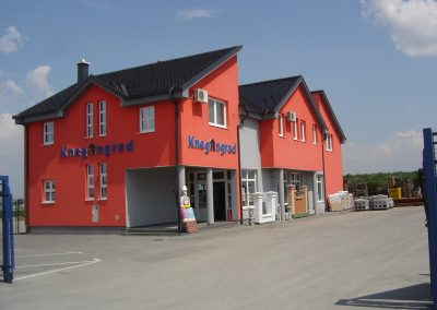Knegingrad - Turčin (3)