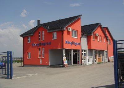 Knegingrad - Turčin (4)