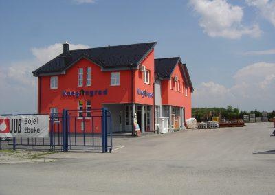Knegingrad - Turčin (5)