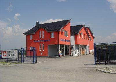 Knegingrad - Turčin (6)