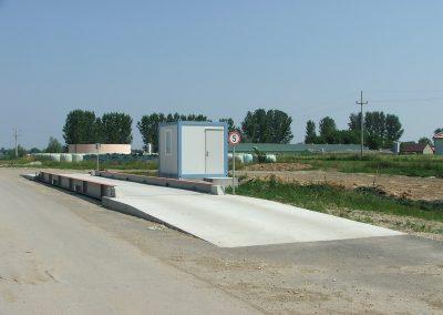Agro-farmer d.o.o. - Sesvete Ludbreške (10)