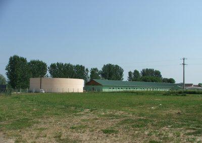 Agro-farmer d.o.o. - Sesvete Ludbreške (13)
