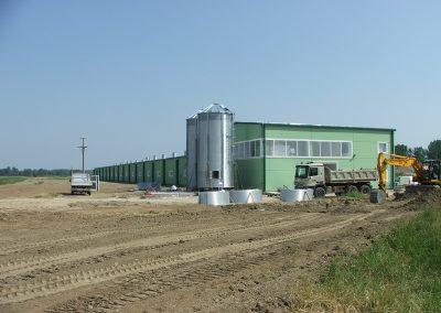 Agro-farmer d.o.o. - Sesvete Ludbreške (4)