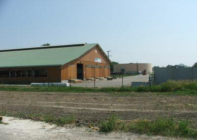 Agro-farmer d.o.o. - Sesvete Ludbreške (8)