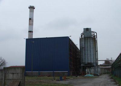 Energana Univerzal - Varaždin (10)