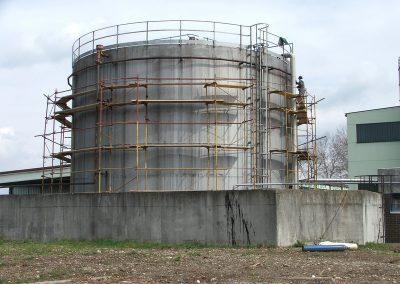 Energana Univerzal - Varaždin (13)