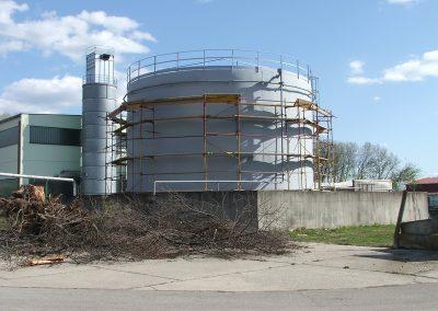 Energana Univerzal - Varaždin (16)