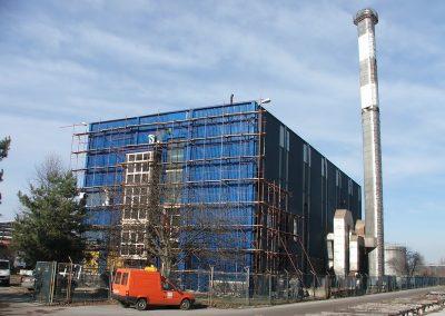 Energana Univerzal - Varaždin (4)