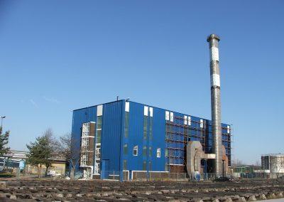 Energana Univerzal - Varaždin (5)