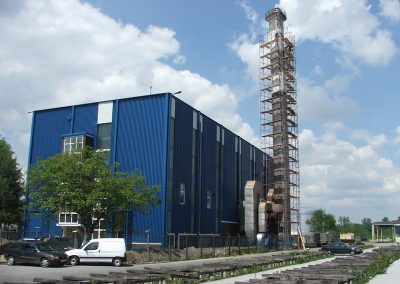Energana Univerzal - Varaždin (6)