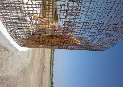 Izgradnja lagune za Farmu Agro Stančin d.o.o. - Luka Ludbreška (20)