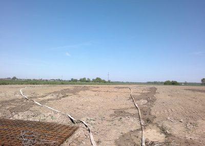 Izgradnja lagune za Farmu Agro Stančin d.o.o. - Luka Ludbreška (30)