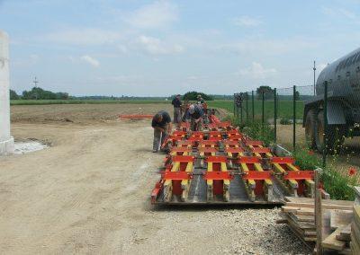 Izgradnja lagune za Farmu Agro Stančin d.o.o. - Luka Ludbreška (51)