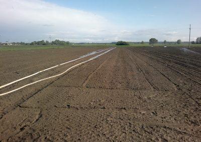 Izgradnja lagune za Farmu Agro Stančin d.o.o. - Luka Ludbreška (6)