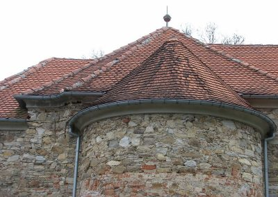 Kapela Križančija - Veliki Bukovec (12)