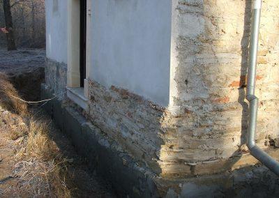 Kapela Križančija - Veliki Bukovec (3)
