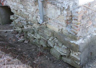Kapela Križančija - Veliki Bukovec (7)