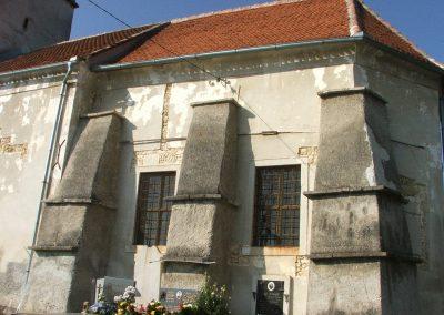 Kapela Sv. Duh - Prigorec (10)