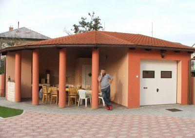 Obiteljska kuća Bunta - Varaždin (6)
