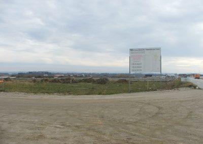 Ograda Poduzetnička zona Trnovec - Trnovec (14)