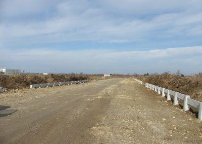 Ograda Poduzetnička zona Trnovec - Trnovec (3)