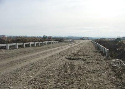 Ograda Poduzetnička zona Trnovec - Trnovec (4)