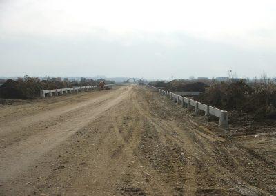 Ograda Poduzetnička zona Trnovec - Trnovec (7)
