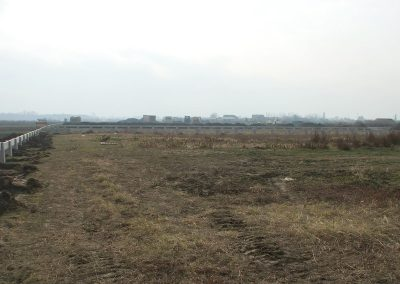 Ograda Poduzetnička zona Trnovec - Trnovec (8)