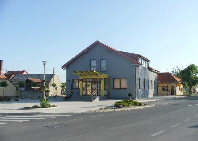 Općina Trnovec - Trnovec (1)