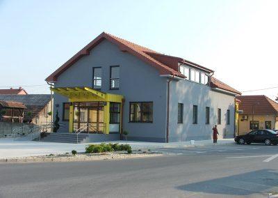 Općina Trnovec - Trnovec (2)