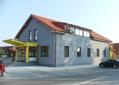 Općina Trnovec - Trnovec (3)