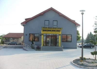 Općina Trnovec - Trnovec (4)