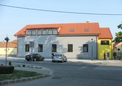 Općina Trnovec - Trnovec (6)