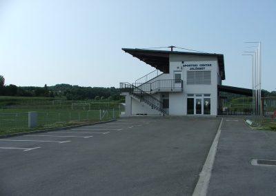 Sportski centar Jalžabet - Jalžabet (13)