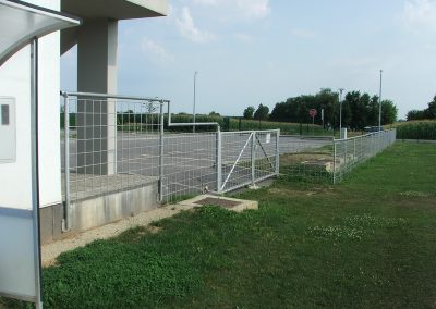 Sportski centar Jalžabet - Jalžabet (33)