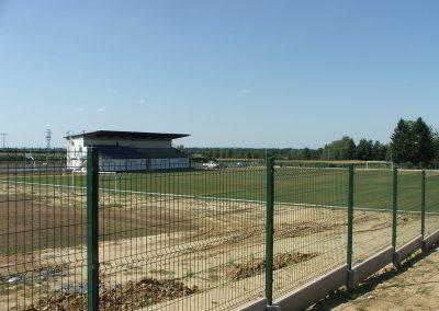 Sportski centar Jalžabet - Jalžabet (34)