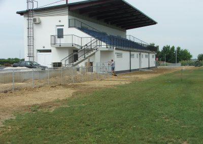 Sportski centar Jalžabet - Jalžabet (36)