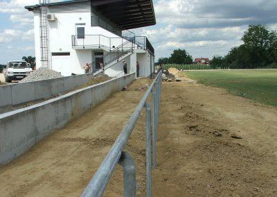 Sportski centar Jalžabet - Jalžabet (37)