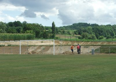 Sportski centar Jalžabet - Jalžabet (47)