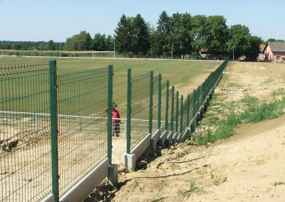 Sportski centar Jalžabet - Jalžabet (55)