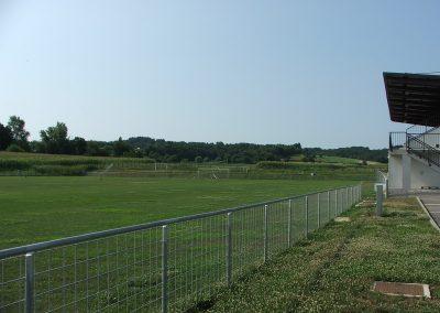 Sportski centar Jalžabet - Jalžabet (59)