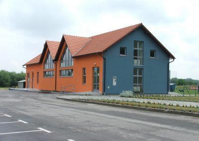 Sportski centar Trnje - Trnovec (10)