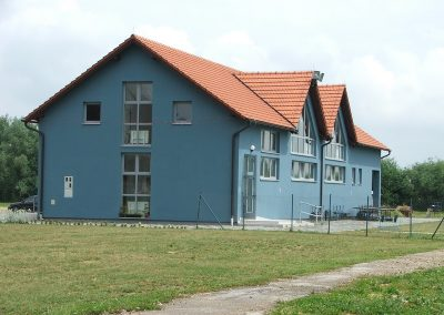 Sportski centar Trnje - Trnovec (11)