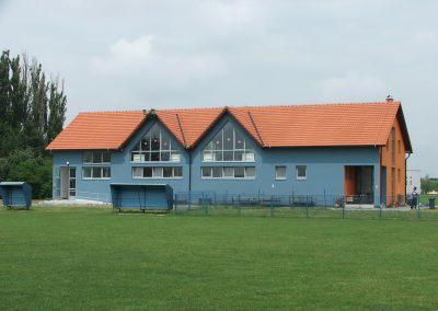 Sportski centar Trnje - Trnovec (13)