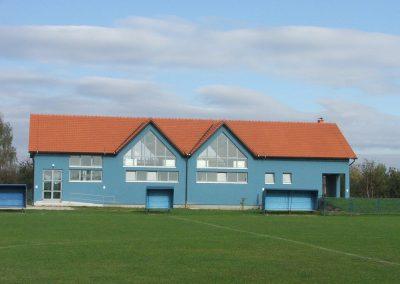 Sportski centar Trnje - Trnovec (6)