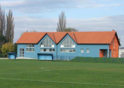 Sportski centar Trnje - Trnovec (7)