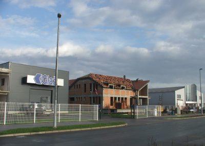 ZT-ing - Varaždin (1)