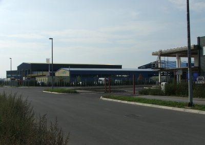 ZT-ing - Varaždin (10)